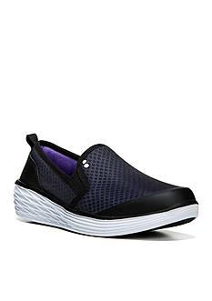 Ryka Neve Shoe