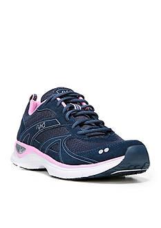 Ryka Raleigh Sneaker