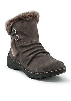 BareTraps Adalyn Boot