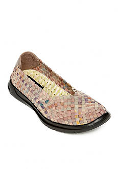 BareTraps Lexie Slip-On