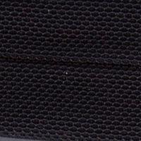 Baretraps Shoes Sale: Black BareTraps Melly Wedge Sandal