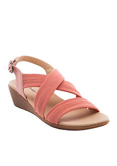 BareTraps Melly Wedge Sandal