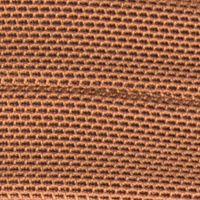 Bare Traps for Women: Auburn BareTraps Melly Wedge Sandal