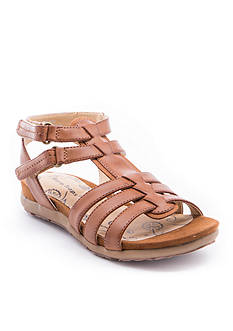 BareTraps Rhose Sandal