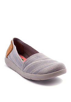 BareTraps Imani Slip On Shoes