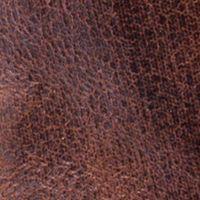 Bare Traps for Women: Brush Brown BareTraps Callahan Bootie