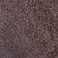 Bare Traps for Women: Mushroom Brown BareTraps Callahan Bootie