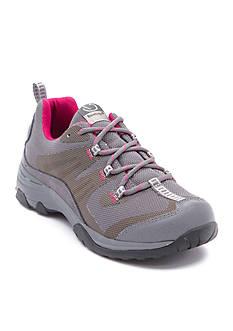 BareTraps Jozie Outdoor Shoe