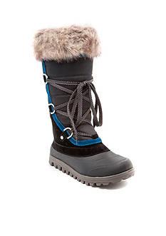 BareTraps Yardley Boot