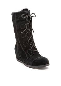 BareTraps Brinda Boot