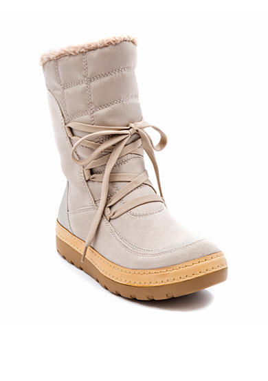 BareTraps Lancy Cold Weather Boot