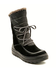 BareTraps Lancy Cold Weather Boot