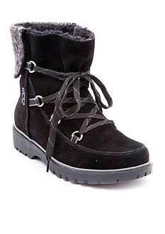 BareTraps Sharleen Boot
