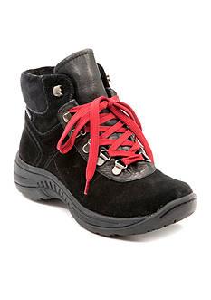 BareTraps Rosie Boot