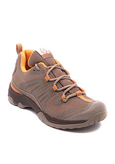 BareTraps Jozie Outdoor Shoe