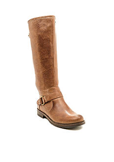 BareTraps Clare Boots - Available In Wide Calf