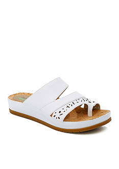 BareTraps Careena Sandals