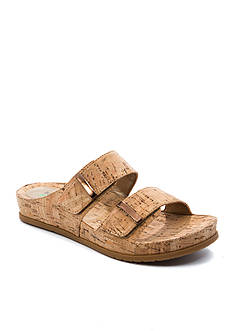 BareTraps Cherilyn Slide Sandals