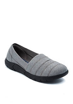 BareTraps Kiah Shoe