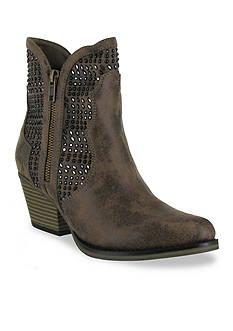 MIA Joaquin Stud Western Boot