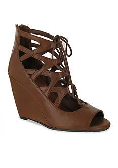 MIA Dima Gilly Wedge Sandal