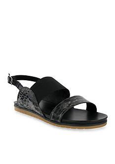 MIA Compete Sandal