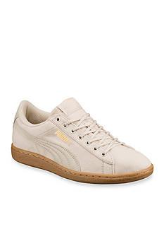 PUMA Women's Vickyy Sneaker