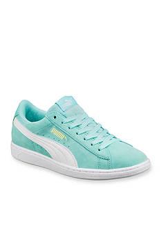 PUMA Women's Vicki Sneakers