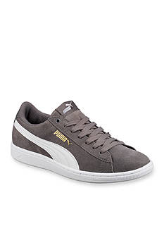 PUMA Women's Vickky Sneakers
