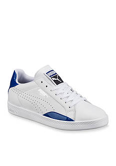 PUMA Women's Match Sneakers
