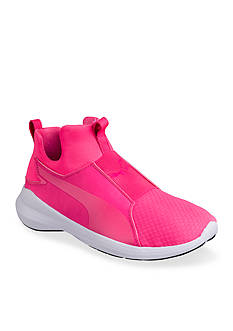 PUMA Women's Rebel Sneakers