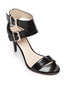 Nine West Intwyne Sandal