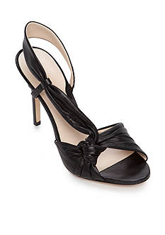 Nine West Ultanta Knotted Sandal
