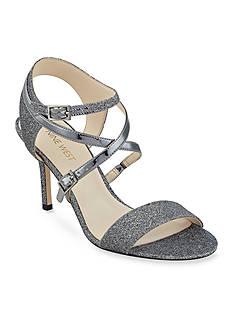 Nine West Gypsee Sandal