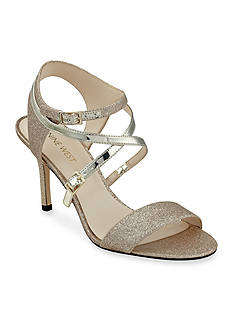 Nine West Gypsee Sandal