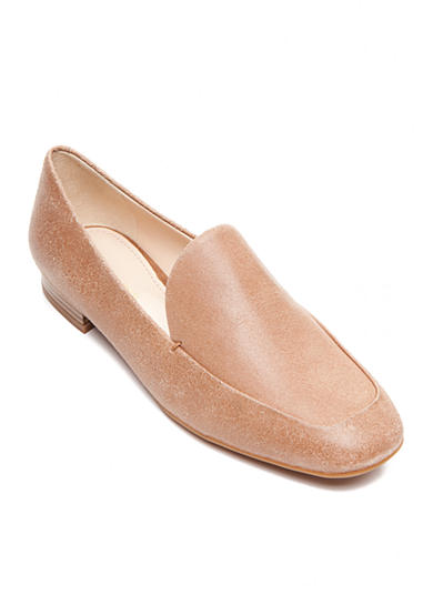Nine West Xalan Casual Loafer