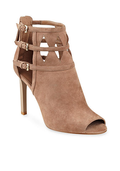 Nine West Laulani Pump