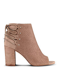 Nine West Britt Bootie