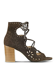 Nine West Gweniah Sandal
