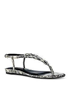 Nine West Rivers Sandals