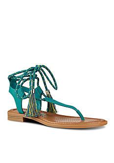 Nine West Gannon Sandals