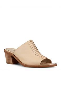 Nine West Rahima Sandals