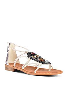 Nine West Grinning Sandals