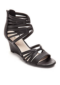 Nine West Raleigh Wedge