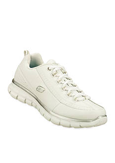 Skechers Synergy Elite Sneaker