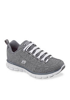 Skechers Synergy Spot On Sneaker