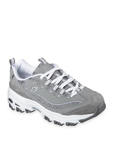 Skechers D'Lites Me Time Training Sneaker