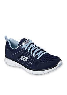 Skechers Synergy Look Book Sneaker