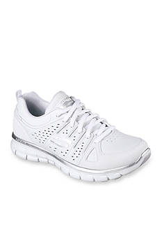 Skechers Synergy Sneaker - Wide