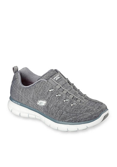Skechers Synergy-Positive Outcome Sneaker